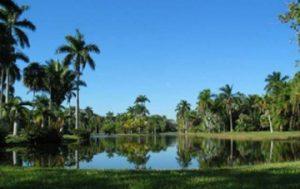 East Boca Raton