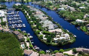 Waterfront Condominium Communities