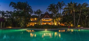 luxury estate for sale alajuela costa rica